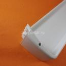 Полка для холодильника Атлант (301543105800)