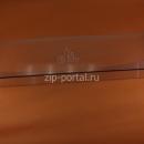 Полка для холодильника Атлант (769748402500)