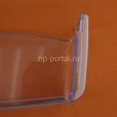 Полка для холодильника Bosch (00700362)