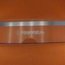 Полка холодильника Bosch (00700363)