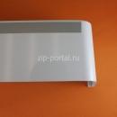 Полка для холодильника Bosch (00665520) Оригинальная