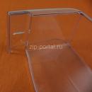 Полка для холодильника Bosch (00662626) Оригинальная