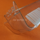 Полка для холодильника Electrolux (2425182041) Оригинальная