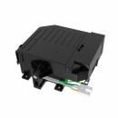 Модуль инвектора холодильника Bosch 12025914