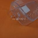 Полка для холодильника LG (MAN61929901) Оригинальная