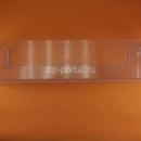 Полка для холодильника LG (MAN61930201) Оригинальная