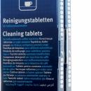 Таблетки для очистки кофемашин Bosch от эфирных масел (кофейного жира) 20 шт. 00311979