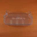 Полка для холодильника Samsung (DA63-03799A) Оригинальная