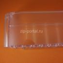 Полка для холодильника Samsung (DA63-20125C) Оригинальная