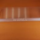 Полка для холодильника Samsung (DA63-08118A) Оригинальная