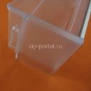 Полка для холодильника Siemens (00447353) Оригинальная