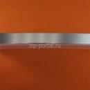 Полка для холодильника Siemens (00448793) Оригинальная