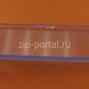 Полка для холодильника Pozis (0002538) Оригинальная