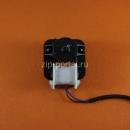 Двигатель холодильника Indesit (C00283664)