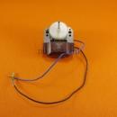 Двигатель холодильника универсальный (CCW-2261)