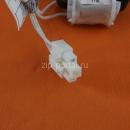 Двигатель холодильника LG (4680JR1034G)