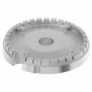 Рассекатель для плит и варочных панелей Bosch 00615299