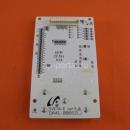 Дисплейный модуль для холодильника SAMSUNG (DA41-00662A)