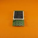 Дисплейный модуль для холодильника SAMSUNG (DA41-00369K)