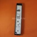 Дисплейный модуль для холодильника SAMSUNG ( DA92-00178B)