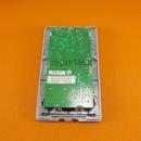 Дисплейный модуль для холодильника Indesit (C00287882)