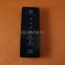 Дисплейный модуль для холодильника Indesit (C00307343)