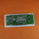 Дисплейный модуль для холодильника LG (EBR74341401)