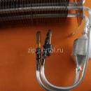 Испаритель холодильника LG (5421JA0042M)