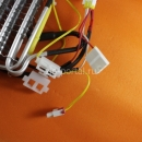 Испаритель холодильника Samsung (DA96-00013X)