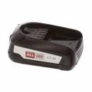 Аккумулятор литий-ионный Power4All для пылесосов Bosch 17004222