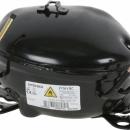 Компрессор Embraco FMXY9C для холодильника Bosch 00146078