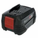 Аккумуляторная батарея для пылесоса Bosch BSS81POW 17004934