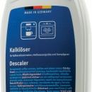 Очиститель накипи для чайников и кофемашин Bosch 500 мл 00311968