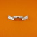 Петля люка для стиральной машины Bosch (00153150)