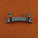 Петля люка для стиральной машины Bosch (00171269)