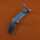 Петля люка для стиральной машины LG (4774EN2002A)