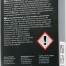 Таблетки от накипи для кофемашин Siemens TZ80002A, 3 шт. 00312094