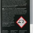 Таблетки для очистки от эфирных масел для кофемашины Siemens TZ80001A, 10 шт. 00312097