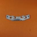 Петля люка для стиральной машины Beko (2843840200)