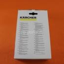 Фильтр для пылесоса Karcher DS 6