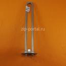 Тэн для водонагревателя Thermex (20046P)