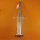 Тэн для водонагревателя Thermex (20047)