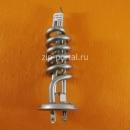 Тэн для водонагревателя ATT/Etalon (20055)