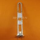 Тэн для водонагревателя (20056S)