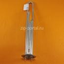 Тэн для водонагревателя (20087)