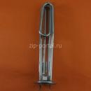 Тэн для водонагревателя Thermex (20116)