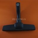 Щетка для (паркета) пылесоса Electrolux (2192699219)