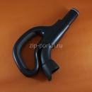 Ручка пылесоса Electrolux (2193710304)
