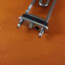 Тэн стиральной машины Универсальный (46049)