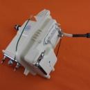 Парогенератор стиральной машины LG 3111ER1002D